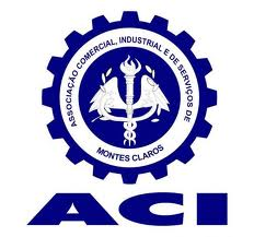 Plant Training in Advanced Chemical Industries Limited (Part 2)