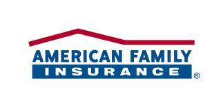 American Life Insurance Company Ltd