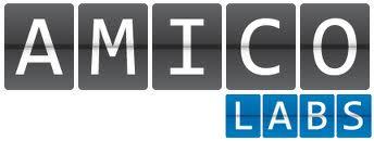 Amico Laboratories Limited