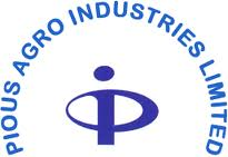 Assignment on BAY Agro Industries Ltd