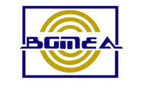 Functions and Activities of BGMEA