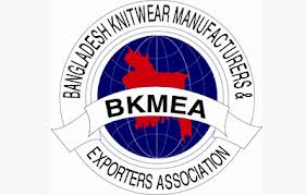 Functions and Activities of BKMEA