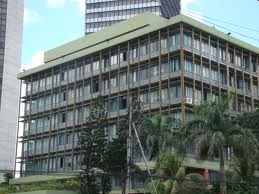 Department of Financial Institutions and Markets Bangladesh Bank