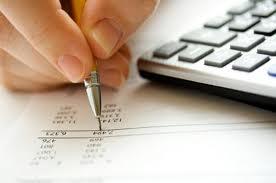 A Case Study on Business Mathematics