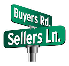 Practice Sample Development and Marketing Approach to New Buyer
