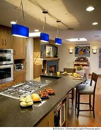 Case Study on Benson's Inc old Home Kitchens Division