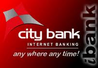 General Banking Department of City Bank Ltd