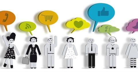Consumer behavior homework help