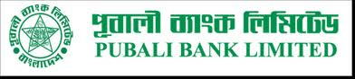 Credit Policy of  Pubali Bank Limited