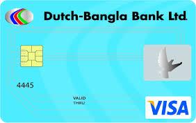 General Banking System of Dutch Bangla Bank Ltd