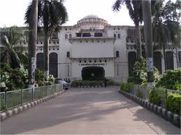 Report on Dhaka Medical College