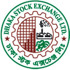 Study on Dhaka Stock Exchange