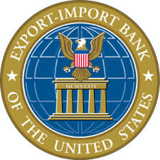 Investment Management on Export Import Bank