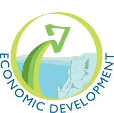 Economic Development in Bangladesh