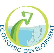 Economic Development in Bangladesh
