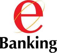 Electronic banking systems