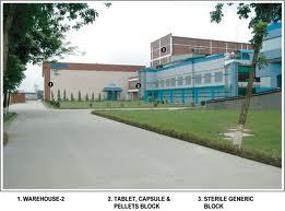 Eskayef Bangladesh Limited