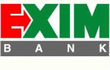 Customer Satisfaction of Exim Bank