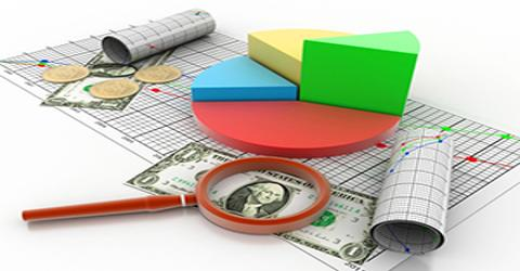 Understanding Financial Information and Accounting