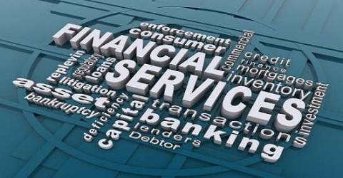 An Overview of Banks and Financial Services Sectors