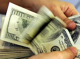 Foreign Exchange Operation of Uttara Bank Ltd