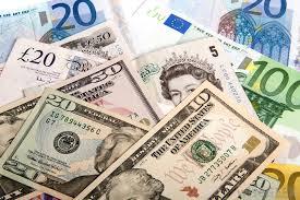 Foreign Exchange Exposure of IFIC Bank Ltd