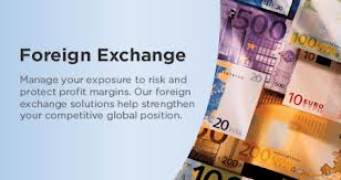 Overview of Foreign Exchange Business of Shahajalal Islami Bank Ltd