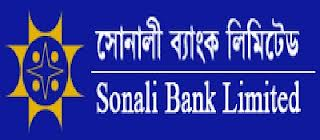 Function of Sonali bank as a commercial bank