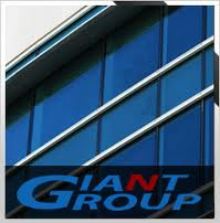 Merchandising Activities of Giant Group