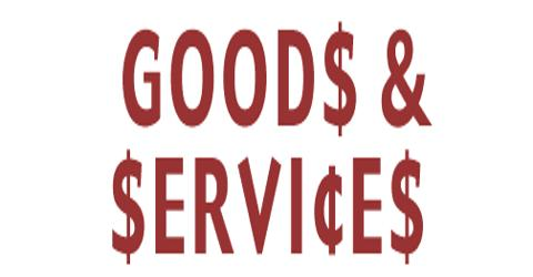 Producing World-Class Goods and Services