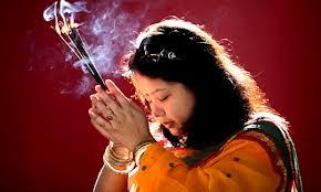 Double Trouble Status of Hindu Women in Bangladesh