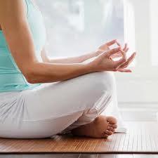 How do you Meditation at Home