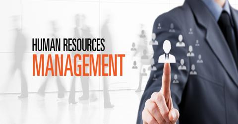 Human Resource Planning and Recruiting Practices in an Organization