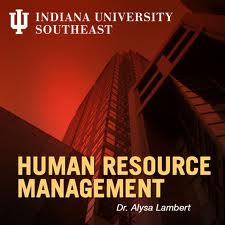 Human Resource Management Practice in Bangladesh