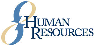 Assignment of Transnational Human Resources