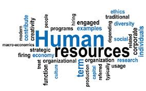 Human Resource Management of EXIM Bank