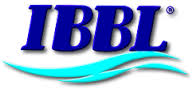 General Banking Operating of IBBL