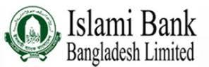 Investment Management of Islami Bank Bangladesh Limited