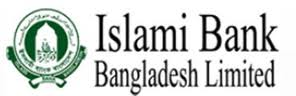 Marketing of Financial Products of Islami Bank Bangladesh Limited