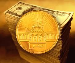 Introduction to Islamic Banking of Bangladesh