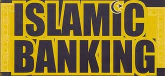 Conceptualization of Islamic Banking