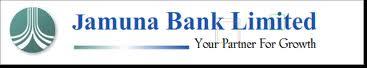 General Banking Activities of Jamuna Bank Limited