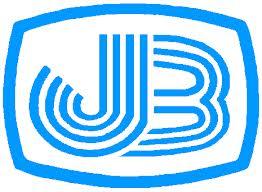 Janata Bank Limited and Its General Banking Activities