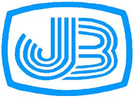 Foreign Exchange Department of Janata Bank Limited
