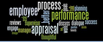 Limitations of performance appraisal