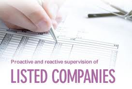 Nature of the Audit Reports of the Listed Companies in Bangladesh