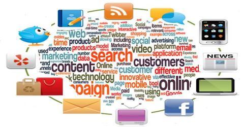 Marketing Channels Delivering Customer Value