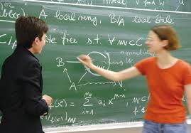 role of mathematics in business Our department of mathematics has developed mathematical models which   our degrees are constructed to reflect the central role contemporary mathematics  plays  for example, the business applications of mathematics courses gives  you.