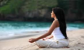Meditation For Addiction Recovery