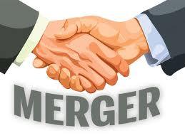 Merger of Bangladesh Shilpa Bank